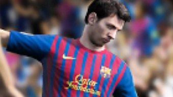 FIFA 13: Impresiones jugables