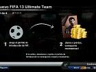 Imagen FIFA 13 (Xbox 360)