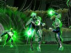 Imagen PC DC Universe: Fight for the Light