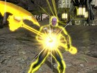 Imagen DC Universe: Fight for the Light
