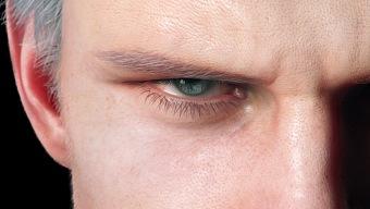 Cinco motivos para soñar con Devil May Cry 5