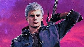 """Capcom: """"Lo que hace divertidos a los juegos de acción no ha cambiado en 30 años"""""""