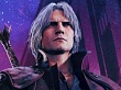 Espectacular tráiler de Devil May Cry 5 en el TGS 2018