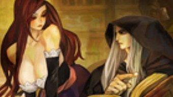 Dragon's Crown: Demostración E3
