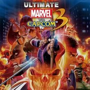 Ultimate Marvel vs. Capcom 3 Xbox One