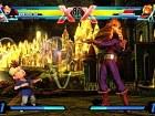 Imagen Xbox 360 Ultimate Marvel vs. Capcom 3