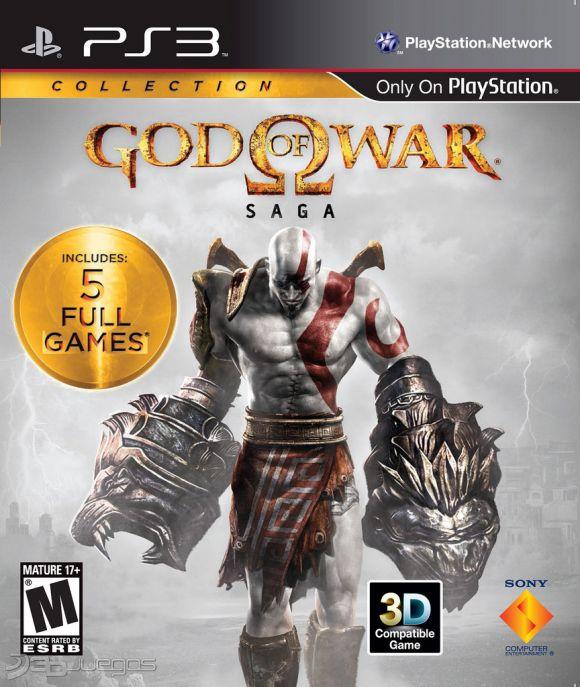 god_of_war_master_collection-2090807.jpg