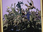 Imagen Kung-Fu High Impact (Xbox 360)
