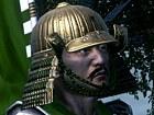 Shogun 2: Total War - Sengoku Jidai Unit Pack