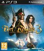 Port Royale 3 PS3