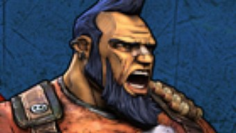 Borderlands 2: Impresiones Gamescom