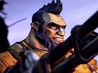 Borderlands 2: Announce Trailer