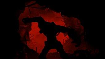 Borderlands 2: Un nuevo Bandido llega a Pandora