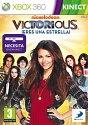 Victorious: Eres una Estrella