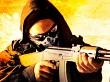 """Valve acusada de crear un """"mercado ilegal de apuestas"""" con Counter-Strike: Global Offensive"""
