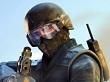 ¿Nuevo Counter Strike? Eso asegura un importante equipo de eSports