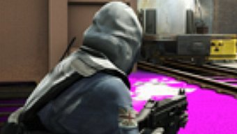 Video Counter-Strike: Global Offensive, Gameplay: Lucha Antiterrorista