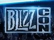 """El artista """"Weird Al"""" Yankovic pondrá el broche de oro a la Blizzcon 2016"""