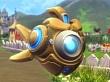 Heroes of the Storm presenta a Sondius, nuevo personaje de StarCraft