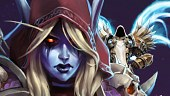 Video Heroes of the Storm - Heroes of the Storm: Vídeo Análisis 3DJuegos