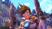 Video Heroes of the Storm - Heroes of the Storm: Tracer