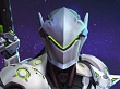 Habilidades de Genji (Heroes of the Storm)