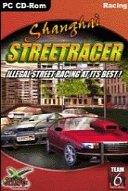 Shanghai Street Racer PC