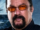 World of Warships: Steven Seagal