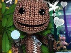 LittleBigPlanet 2: Move Pack