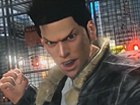 Virtua Fighter 5 Final Showdown: Trailer oficial