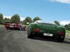 Imagen ToCA Race Driver 2