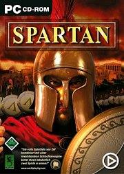 Spartan PC