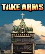 Carátula de Take Arms - Xbox 360