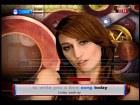 Imagen Wii Sing 4