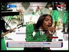 Imagen Sing 4 (Wii)
