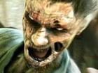 Dead Island: The Bloodbath Arena