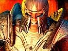 The Elder Scrolls IV: Oblivion Edición 5º Aniversario