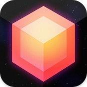 Carátula de EDGE Extended - iOS