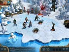 Imagen Kings Bounty: Warriors of the North (PC)