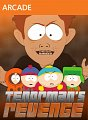 South Park: Tenorman´s Revenge Xbox 360