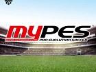 myPES