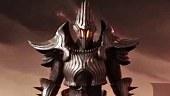Tráiler de Wolcen: Lords of Mayhem, que estrena beta en septiembre