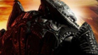 Gears of War 3 La sombra de RAAM: Impresiones jugables