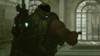 Gears of War 3: La sombra de RAAM, Gameplay: Operación Salvamento