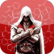 Assassins Creed: Recollections