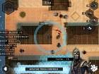 Imagen Assassin's Creed: Rearmed