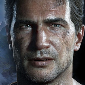Uncharted 4 Análisis