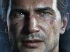"""Uncharted 4: A Thief's End V�deo Impresiones: """"Tesoros en mundo abierto"""""""