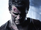 An�lisis de Uncharted 4: A Thief's End por Ayugor