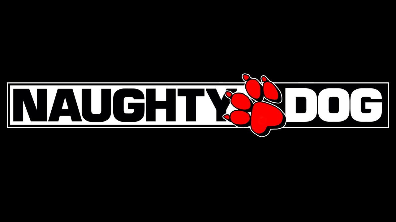 Naughty Dog Comienza A Dar Pinceladas Sobre Su Proximo Videojuego